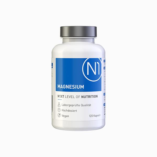 N1_MAGNESIUM