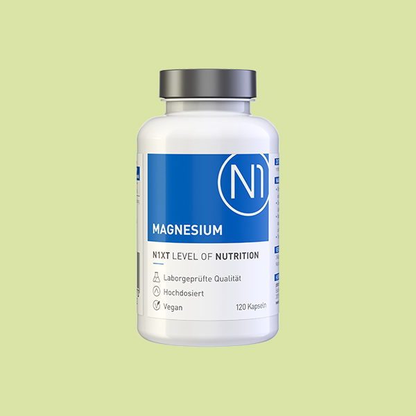 N1_MAGNESIUM_hover