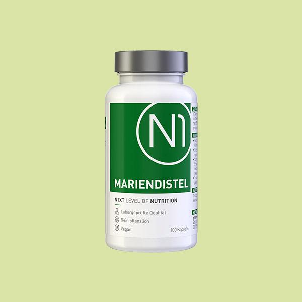 N1_MARIENDISTEL_hover