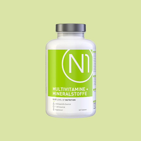 N1_MULTIVITAMINE_hover