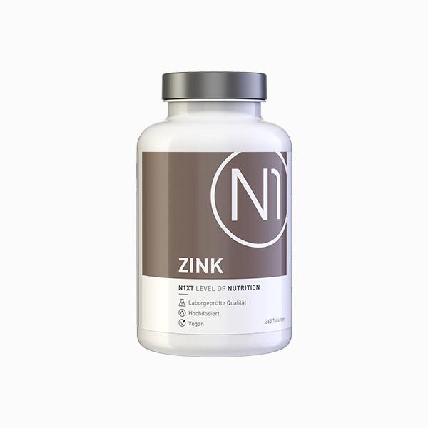 N1_ZINK