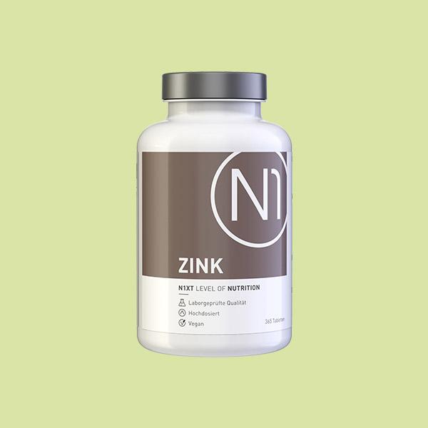 N1_ZINK_hover