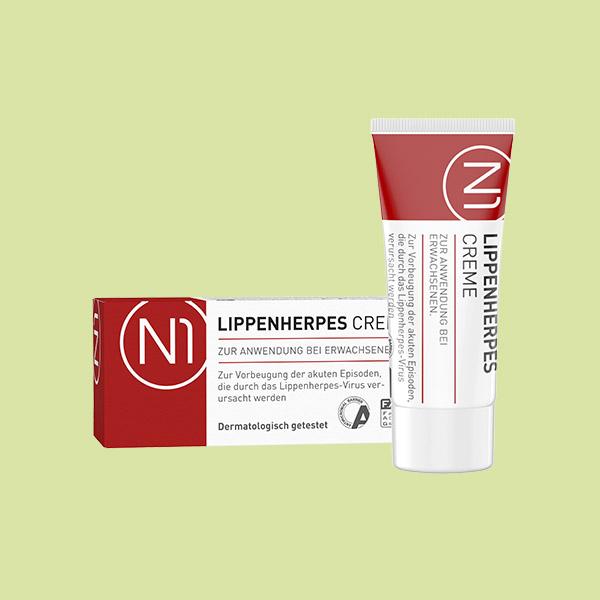 N1-lippenherpes_hover