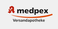shop_logo_Medpex