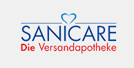 shop_logo_sanicare