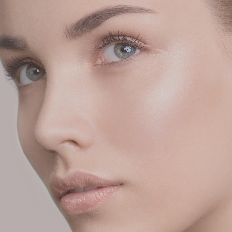 cosmetics_kachel